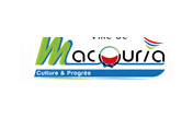 clients BR2 Consulting Macouria