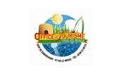 clients BR2 Consulting Pffice de tourisme