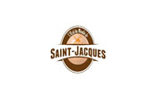 clients BR2 Consulting Saint Jacques
